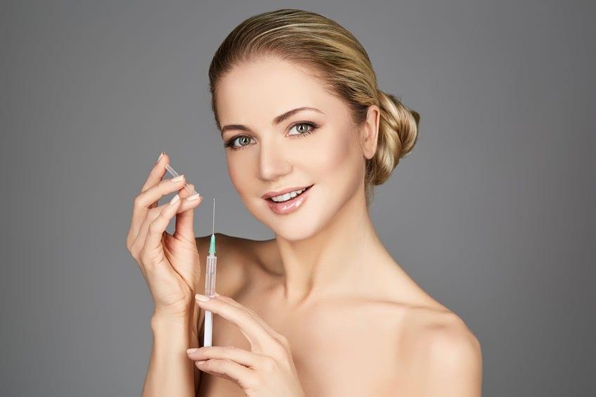 skin freshness